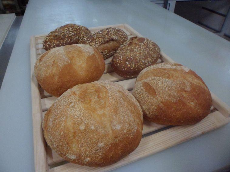 Тест от «MagCity74.ru», посвящённый Всемирному дню хлеба
