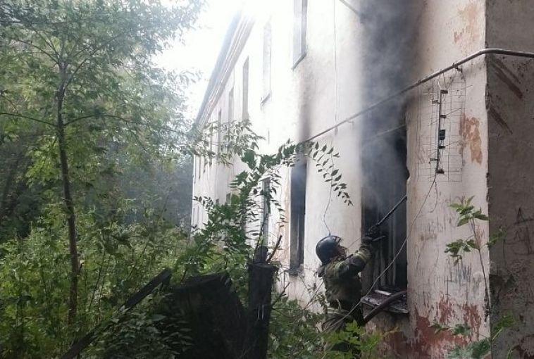 «Боимся там жить». Жители взорвавшегося дома в Магнитогорске пожаловались губернатору