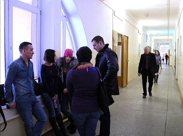 В Магнитогорске за сутки подтверждено 40 заражённых COVID-19