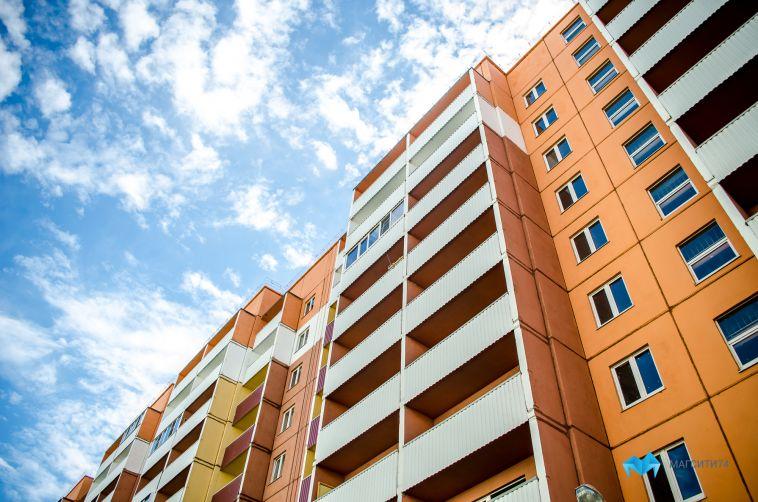 Как не допустить ошибок при покупке квартиры?