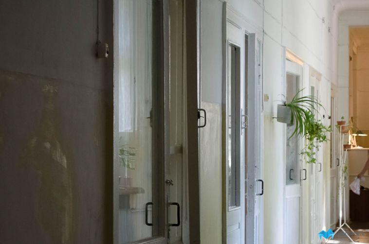 Глава оперштаба назвала Челябинскую область в числе регионов, где осталось меньше всего коек для коронавирусных больных