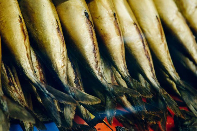 Лишь 11% рыбных консервов безопасны, считают специалисты