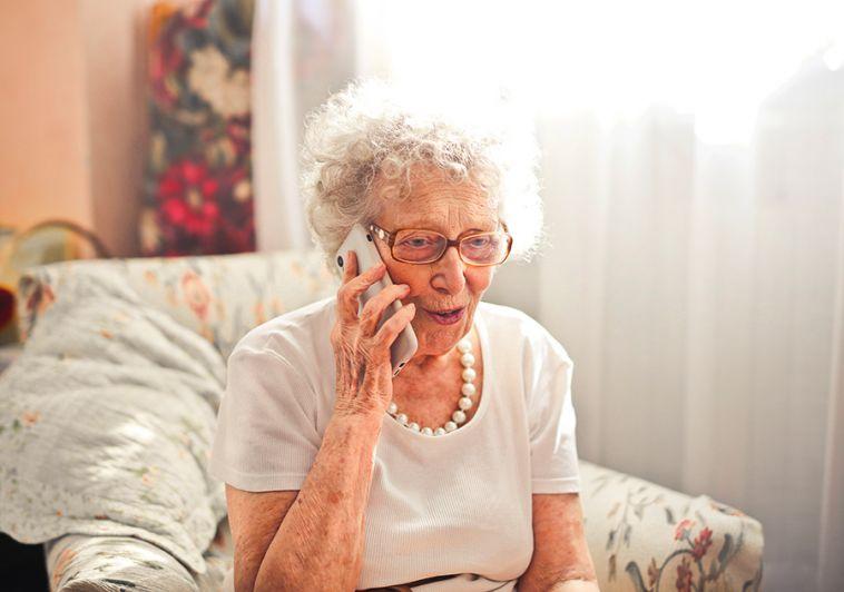 Сельские пенсионеры Южного Урала поставили новые рекорды в мобильном интернете