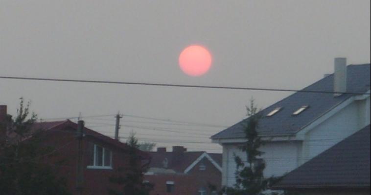 Магнитогорцы смогут увидеть Меркурий на ночном небе невооружённым глазом