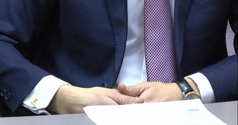 Адвокат защитит интересы бизнесменов
