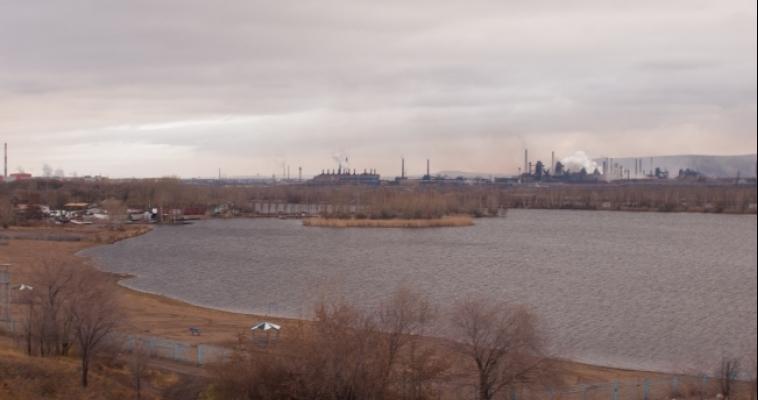 За год южноуральские предприятия нарушили закон на 3,7 миллиона рублей