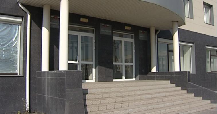 Начальник пожарной части осужден за получение взяток от своих подчиненных