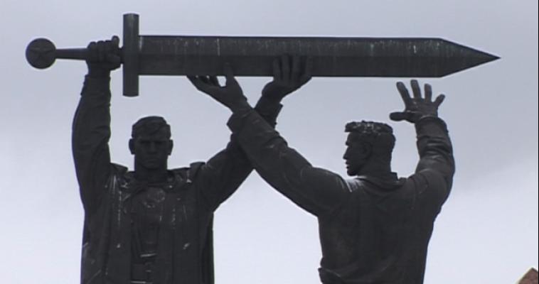 Челябинская область готовится отметить День Победы