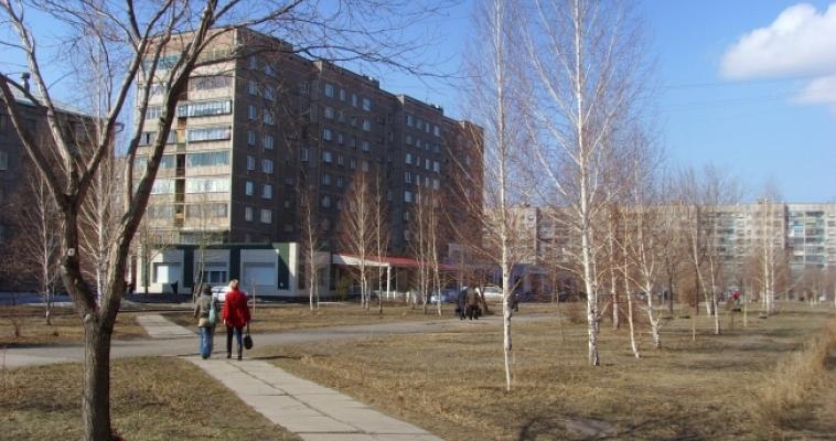 Росгидромет: весна 2014 года стала самой тёплой в истории России