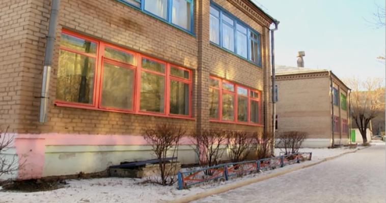Прокуратура правобережного района провела очередную проверку в 146-ом детском саду