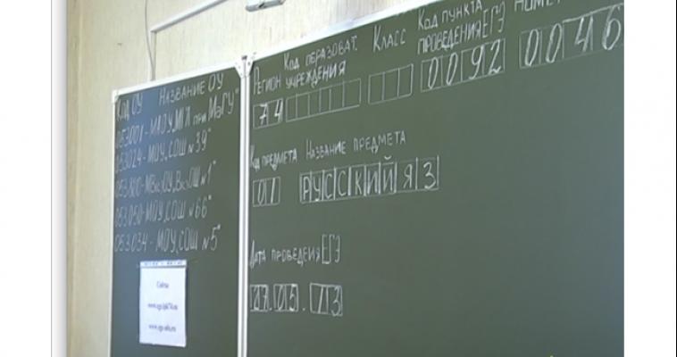 16-летняя жительница Магнитогорска никогда не ходила в школу