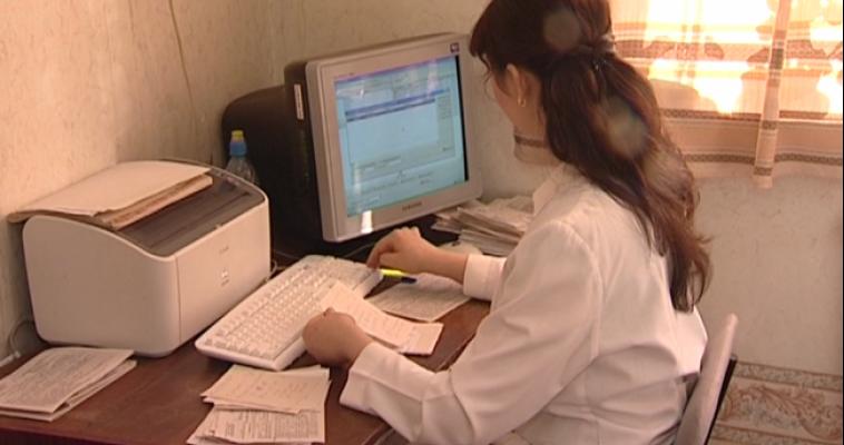 Минздрав региона: зарплаты медиков в 2014 году превысили запланированный уровень