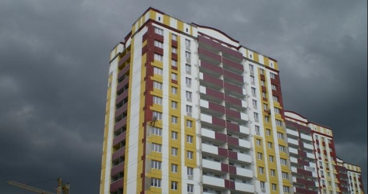В Магнитогорске «чёрный риелтор» обманул пятерых горожан на 3 млн рублей