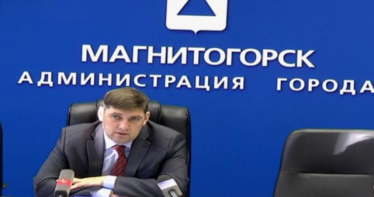 «Рояль купим, Мацуев приедет», - Александр Логинов подвел итоги 2014 и рассказал о планах 2015 года