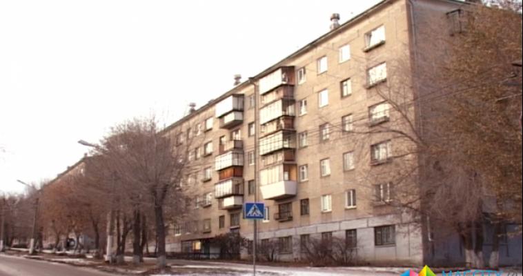Бесплатная приватизация жилья закончится через месяц