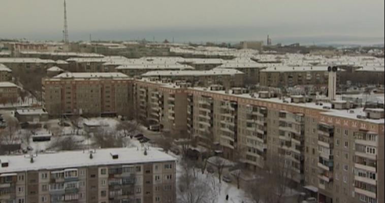 Челябинскстат: в регионе проживают 3,5 миллиона человек
