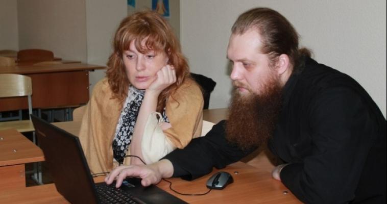 Магнитогорские студенты продолжают смотреть фильм «Игра в семью»