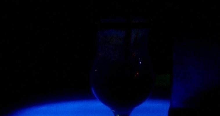 Цены на вино и шампанское отныне будет устанавливать государство