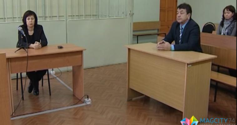 Экс-проректору МаГУ вынесли новый приговор