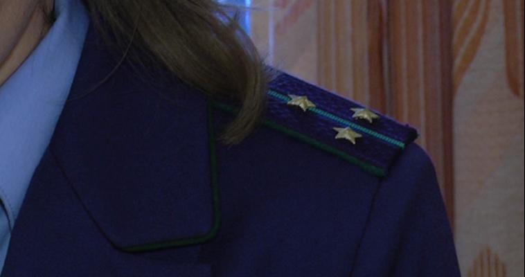 После вмешательства прокуратуры пенсионеру присвоили звание «Ветеран труда»