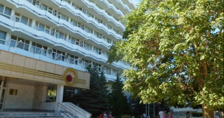 На Южном Урале появился  Центр развития туризма