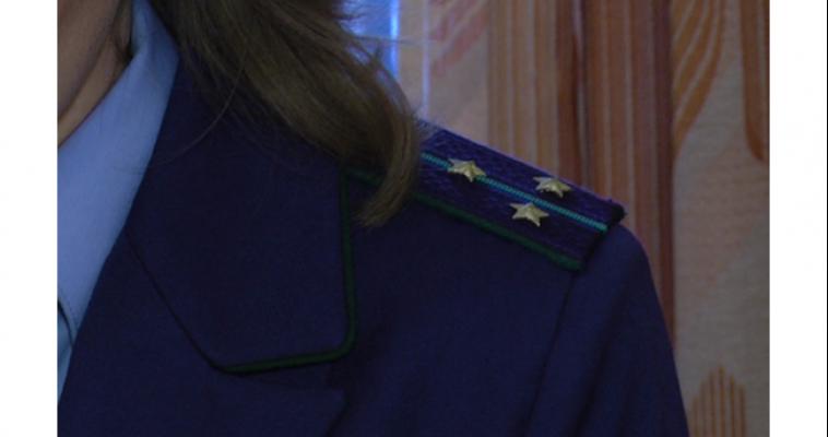 В Магнитогорске сотрудник налоговой службы за кофе и конфеты выдавала подложные документы