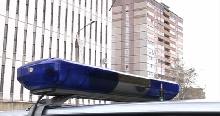 Молодой человек насмерть забил трубой собственного дедушку