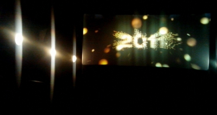 На Берлинском фестивале российские фильмы вызвали аншлаг