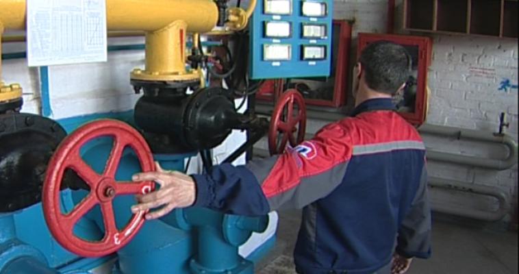 Магнитогорцев ожидает повышение тарифов на тепло и воду