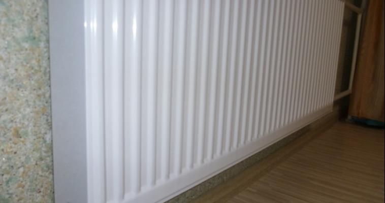Как уменьшить плату за тепло?