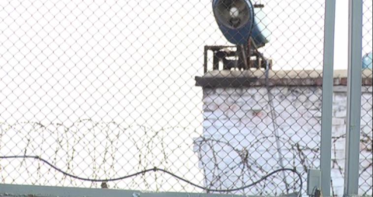 Магнитогорец, совершивший убийство, четыре года скрывался от правосудия