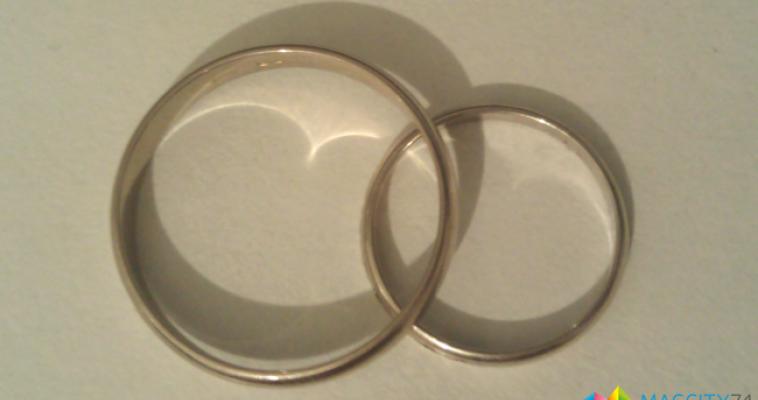В День всех влюбленных более 40 магнитогорских пар свяжут себя узами брака