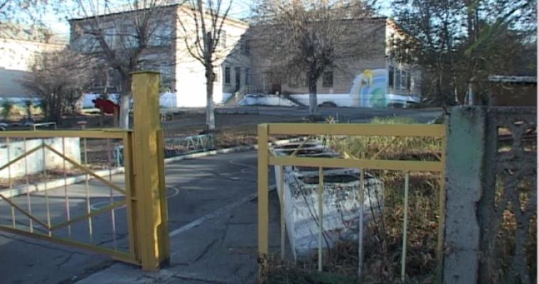 В магнитогорских садиках воспитатели получают более 20 тысяч рублей
