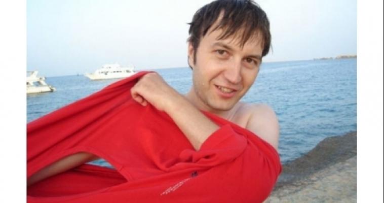 Турист, пропавший в Башкирии, найден спасателями