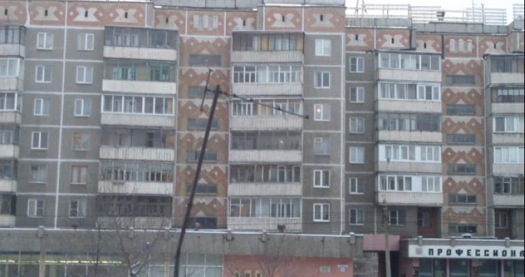 Магнитогорцы могут остаться без радио и телевидения
