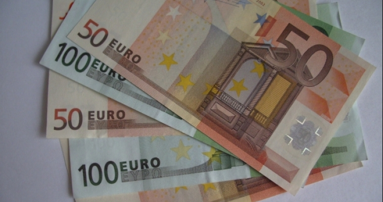 6 марта лотерея EuroMillions разыграла €100 млн.!