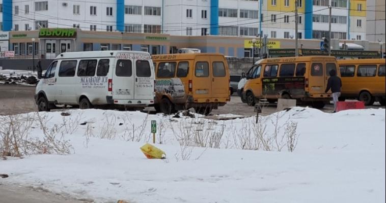 Мигрант из Таджикистана пытался дать взятку сотруднику ДПС