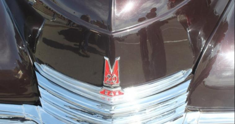 Магнитогорск посетят участники международного автопробега
