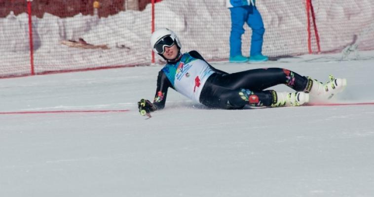 Сурдлимпийские игры набирают обороты