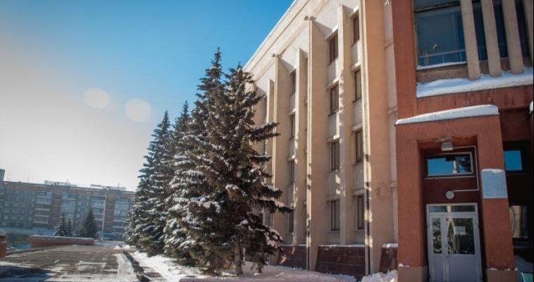 Магнитогорским предпринимателям на субсидии выделено 6,4 млн рублей, но дать их пока некому