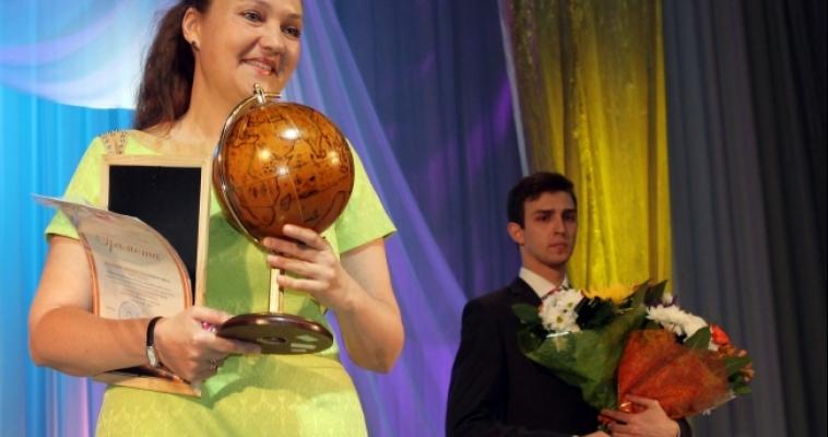 Урок закончен! Победителем областного этапа «Учителя года» стал педагог из Озерска