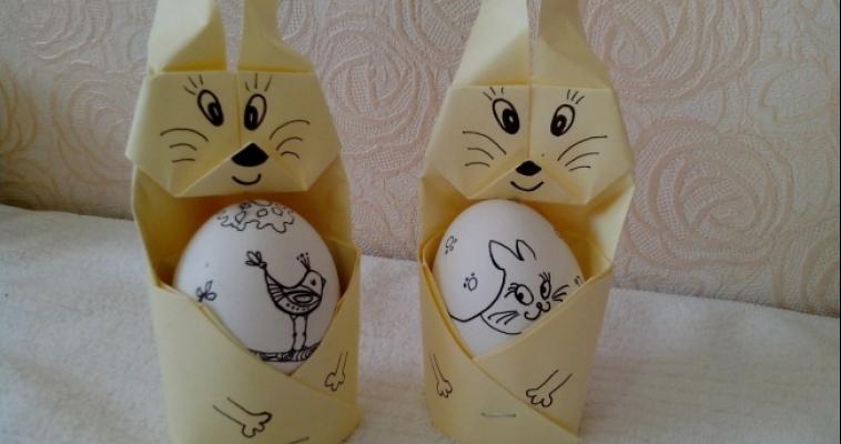 В Магнитогорске пройдет два пасхальных фестиваля