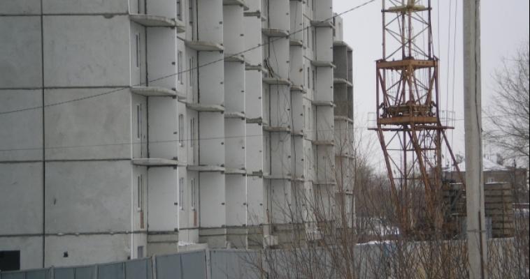 Проекты застройки города будут проходить более строгую процедуру рассмотрения