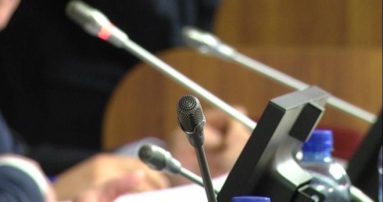 Наказы избирателей будут учитывать при формировании городских программ и бюджета