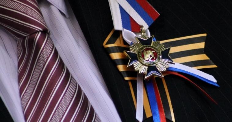 Кредитная организация отказалась вернуть деньги ветерану войны