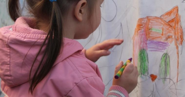 В Магнитогорск из области направят 33 млн. на детский отдых