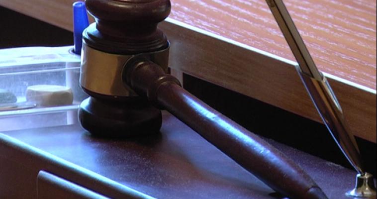 Уголовное дело в отношении экс-директора ООО «ЖЭУ №2» Алексея Якушева передано в суд