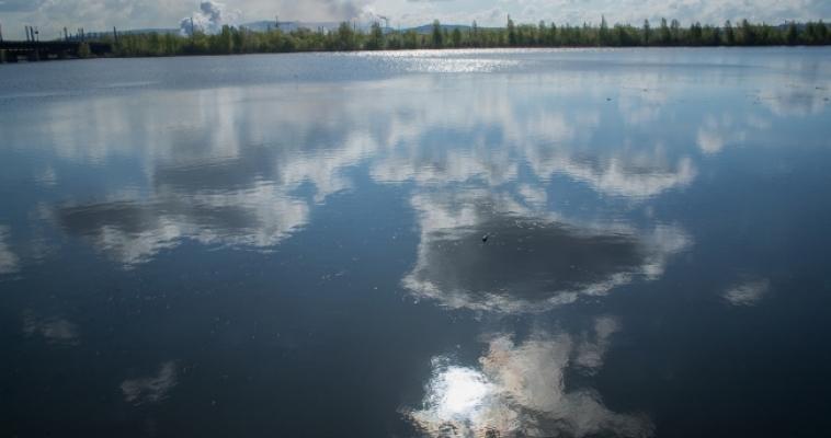 Экологическая ситуация в регионе не улучшается
