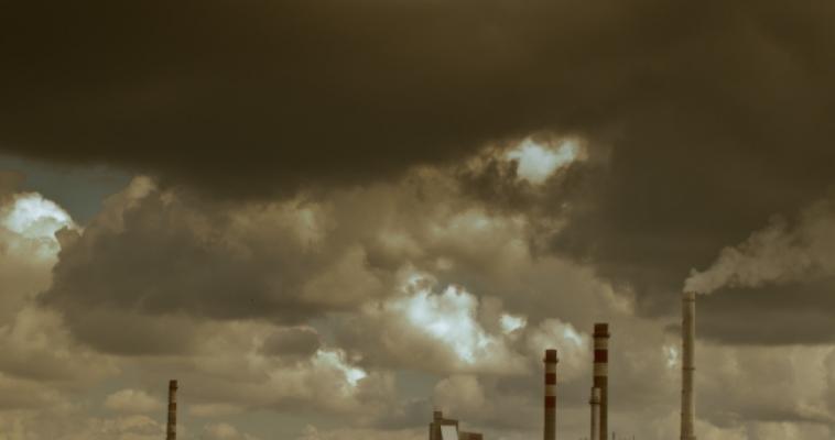 В почве и воздухе Магнитогорска превышено содержание вещества первого класса опасности