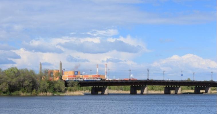 Турецкие партнеры выразили готовность участвовать в возведении пятого моста